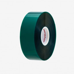 Effetto Mariposa Tubeless Tape Shop S