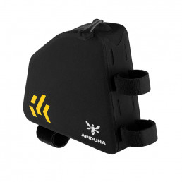 apidura-backcountry-rear-top-tube-pack-1l-2