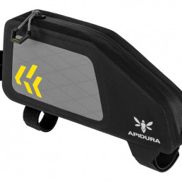 apidura-backcountry-top-tube-pack-2l-2
