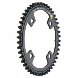 Gates CDX Front Sprocket 4-Bolt EXP