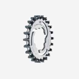 Gates CDX Rear Sprocket Surefit Shimano Alfine:Nexus