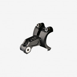 Possible SDS 4 Bolt Stem Blade 31,8mm + SDS Link 10 B6