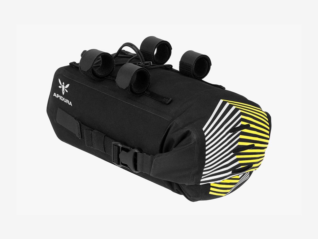 apidura-racing-aerobar-pack-2.5l_boodabike